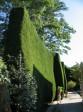 2007 sept hedge III